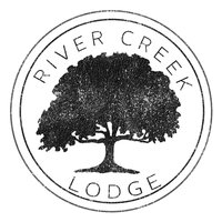 River Creek Lodge